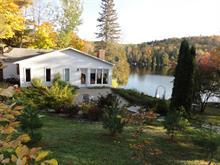 House for sale in Saint-Mathieu-du-Parc, Mauricie, 521, Chemin du Lac-Gareau, 12405530 - Centris