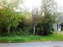 Terrain à vendre à Saint-Ferréol-les-Neiges, Capitale-Nationale, Rue des Jardins, 17508439 - Centris