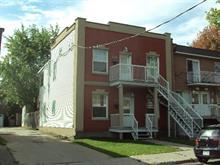 Duplex for sale in Mercier/Hochelaga-Maisonneuve (Montréal), Montréal (Island), 516 - 518, Rue  Mousseau, 10107855 - Centris