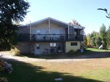 House for sale in Lac-des-Écorces, Laurentides, 513, Chemin du Domaine, 11150358 - Centris