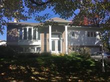 Maison à vendre à Drummondville, Centre-du-Québec, 4560, boulevard  Allard, 11137732 - Centris