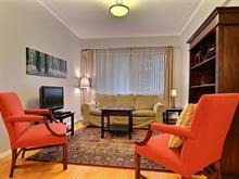 Condo / Apartment for rent in Ville-Marie (Montréal), Montréal (Island), 3460, Rue  Simpson, apt. 507, 24162796 - Centris
