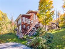 Maison à vendre à Chelsea, Outaouais, 19, Chemin  McCarthy, 11303933 - Centris