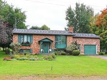 Maison à vendre à Granby, Montérégie, 31, Rue de Montmagny, 9447966 - Centris
