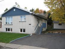 Duplex à vendre à Jonquière (Saguenay), Saguenay/Lac-Saint-Jean, 2051 - 2053, Rue  De La Fayette, 23989737 - Centris