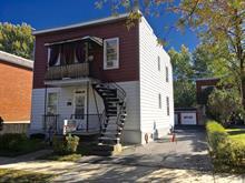 Duplex for sale in Le Sud-Ouest (Montréal), Montréal (Island), 1496 - 1498, Rue  Leprohon, 19576117 - Centris