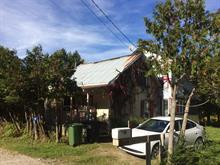 House for sale in Rivière-Rouge, Laurentides, 987, Chemin du 5e-Rang Sud, 26751732 - Centris