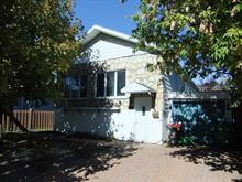 House for sale in Lachine (Montréal), Montréal (Island), 125, Avenue  Rolland, 26436188 - Centris
