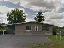 Bâtisse commerciale à vendre à Sorel-Tracy, Montérégie, 1330, Chemin des Patriotes, 28286655 - Centris