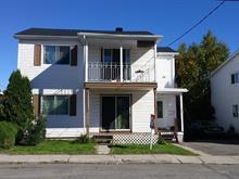 Duplex for sale in Gatineau (Gatineau), Outaouais, 180 - 182, Rue  Napoléon-Groulx, 21451378 - Centris