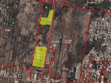 Terrain à vendre à Saint-Lazare, Montérégie, Côte  Saint-Charles, 24265870 - Centris