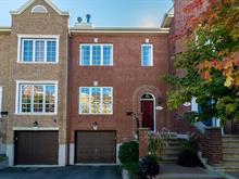 Maison de ville à vendre à Lachine (Montréal), Montréal (Île), 467, 19e Avenue, 16969207 - Centris
