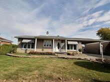 House for sale in Drummondville, Centre-du-Québec, 18, 22e Avenue, 10821920 - Centris