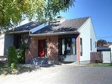 Maison à vendre à Saint-Constant, Montérégie, 24, Rue  Ménard, 13426527 - Centris