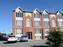 Condo for sale in Rivière-des-Prairies/Pointe-aux-Trembles (Montréal), Montréal (Island), 14625, Rue  Sherbrooke Est, apt. 206, 16407719 - Centris