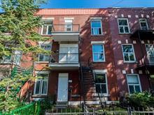 Triplex for sale in Le Plateau-Mont-Royal (Montréal), Montréal (Island), 5993 - 5997, Rue  Waverly, 18653095 - Centris