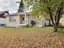 Maison à vendre à Rouyn-Noranda, Abitibi-Témiscamingue, 141, 18e Rue, 20029074 - Centris