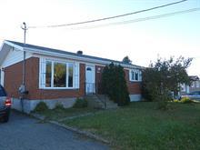 Maison à vendre à Rimouski, Bas-Saint-Laurent, 25, 7e Avenue, 20076906 - Centris