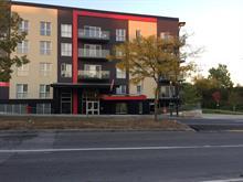 Condo for sale in Ahuntsic-Cartierville (Montréal), Montréal (Island), 9615, Avenue  Papineau, apt. 429, 14432295 - Centris