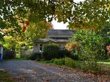 House for sale in Brigham, Montérégie, 224, Chemin  Decelles, 26022246 - Centris