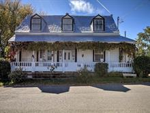 Maison à vendre à Portage-du-Fort, Outaouais, 33, Rue  Mill, 11598963 - Centris