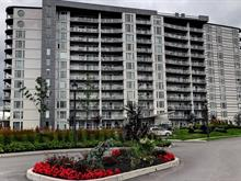 Condo for sale in Saint-Augustin-de-Desmaures, Capitale-Nationale, 4901, Rue  Lionel-Groulx, apt. 1211, 20304428 - Centris