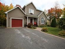 Maison à vendre à Orford, Estrie, 14, Rue du Suroît, 20663486 - Centris