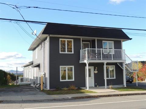 Income properties for sale in Audet, Estrie, 245, Rue  Principale, 10404382 - Centris