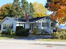 House for sale in Baie-Comeau, Côte-Nord, 76, Avenue  Champlain, 23270592 - Centris