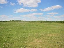 Terrain à vendre à Val-d'Or, Abitibi-Témiscamingue, 438B, Route  111, 10413829 - Centris