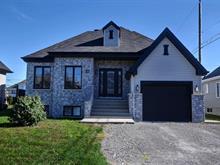 Maison à vendre à La Plaine (Terrebonne), Lanaudière, 1381, Rue de l'Abricotier, 21023942 - Centris