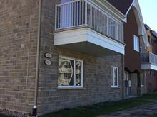 Condo for sale in Beauport (Québec), Capitale-Nationale, 678, Rue du Douvain, 13296880 - Centris