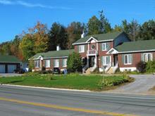 House for sale in Notre-Dame-du-Mont-Carmel, Mauricie, 3210 - 3230, Route  157, 17311929 - Centris