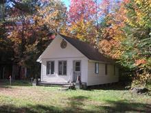 House for sale in Sainte-Julienne, Lanaudière, 3956, Chemin du Bon-Air, 26953892 - Centris