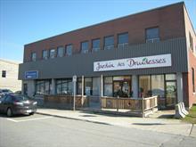 Commercial building for sale in Val-d'Or, Abitibi-Témiscamingue, 1122 - 1130, 8e Rue, 14578394 - Centris