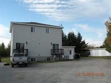 Triplex for sale in La Sarre, Abitibi-Témiscamingue, 121, Place  Cent, 18871733 - Centris