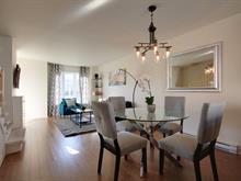 Maison de ville à vendre à Fabreville (Laval), Laval, 4463, boulevard  Dagenais Ouest, app. 204, 27835563 - Centris