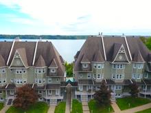 Condo à vendre à Sainte-Foy/Sillery/Cap-Rouge (Québec), Capitale-Nationale, 4499, Rue  Saint-Félix, app. 5, 18445491 - Centris