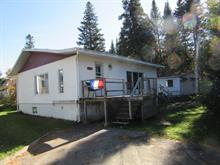 House for sale in Saint-Calixte, Lanaudière, 310, Rue  Duffy, 21752598 - Centris