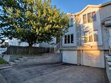 Maison à vendre à Fabreville (Laval), Laval, 351, Rue  Imelda, 25756955 - Centris