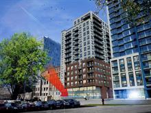 Commercial unit for rent in Ville-Marie (Montréal), Montréal (Island), 685, Rue  Saint-Maurice, 25440505 - Centris