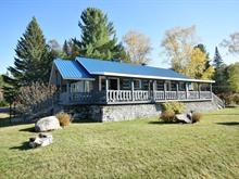 House for sale in Sainte-Marguerite-du-Lac-Masson, Laurentides, 14, Montée du Merisier, 24432484 - Centris