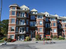 Condo à vendre à Mercier/Hochelaga-Maisonneuve (Montréal), Montréal (Île), 8961, Rue  Bellerive, 28275920 - Centris