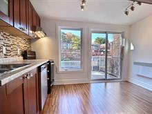 Condo à vendre à Le Plateau-Mont-Royal (Montréal), Montréal (Île), 4622, Rue de la Roche, 14337216 - Centris