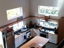Maison à vendre à Eastman, Estrie, 38, Rue du Ruisseau, 24591735 - Centris