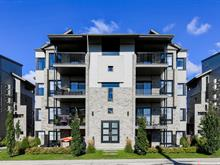 Condo for sale in Saint-Hyacinthe, Montérégie, 17288, Avenue de la Concorde Sud, 26786414 - Centris