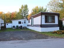 Maison mobile à vendre à L'Île-Bizard/Sainte-Geneviève (Montréal), Montréal (Île), 12, Rue  Roger, 15030839 - Centris