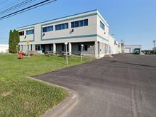 Industrial building for rent in Jacques-Cartier (Sherbrooke), Estrie, 4045, Rue  Brodeur, 27777286 - Centris