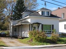 House for sale in Rivière-Rouge, Laurentides, 1733, boulevard  Fernand-Lafontaine, 20292196 - Centris