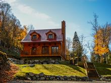 House for sale in Sainte-Marguerite-du-Lac-Masson, Laurentides, 479, Chemin de Sainte-Marguerite, 19266473 - Centris
